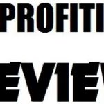 Ad Profitizer Review – Legit Company Or Scam Of Year?