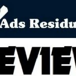 Ads Residual Review – Legit Business or Chain Recruitment Scam?