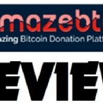 AmazeBTC Review – Legit Company Or Networking Scam?
