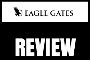 eagle gates group review
