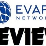 Evart Network Review – Legit Company Or Another Scam? Find Out!