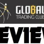Global Trading Club Review – Legit Or Recruitment Scam?