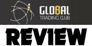 global trading club review