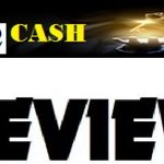 PIF2Cash Review – Legit Company Or Another Scam? Find Out Now!