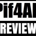 PIF4All Review – Legit Or Adcredit Chain Recruitment Scam? Lets See!