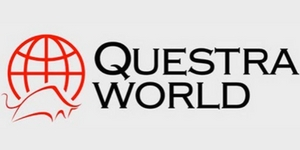 questra world review