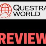 Questra World Review – Legit Business Or Big Scam?