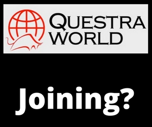 questra world should you join