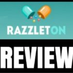 Razzleton Review – Legit Or Just Another Scam Buzzing Round The Net?