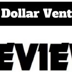 The Dollar Ventures Review – Legit Or Scam? Find Out!