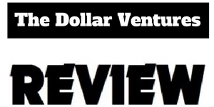 the dollar ventures review