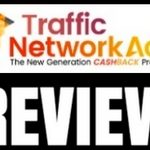 Traffic Network Ads Review – Legit Or Another Adcredit Ponzi ROI Scam?
