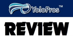 yolopros review