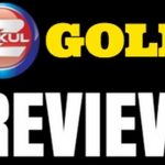 Zukul Gold Review – Legit Or Downline Feeder Scam?
