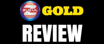 zukul gold review