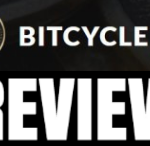 bit cycler review