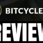 Bit Cycler Review – Legit Or Queue Cycler Ponzi Scam?