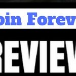Coin Forever Review – Legit Company Or Ponzi Cycler?
