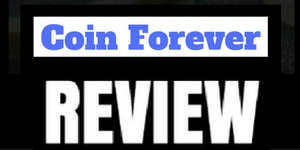 coin forever review