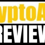 Crypto Adz Review – Legit Or Ponzi Hybrid Scam?
