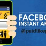 Facebook Instant Articles – Pros And Cons: Should U Use It?