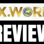 MX World Review – Legit Company Or Adcredit Scam? Lets Look!
