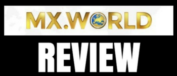mx world review