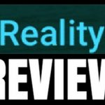 Reality Gift Review – Legit Or Bitcoin Cash Gifting Scam?