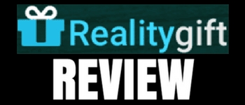reality gift review