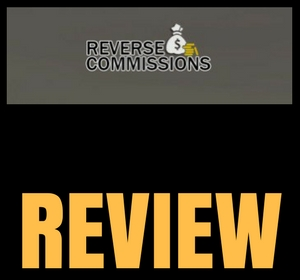 reverse commissions reviews