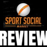 sport social market review