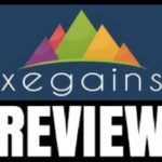 Xegains Ventures Review – Legit Company Or Cryptocurrency Scam?