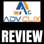 AdvClix Review – Adcredit Ponzi Scam Or Is This Company Really Legit?
