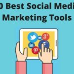10 Best Social Media Marketing Tools – Best Of 2017