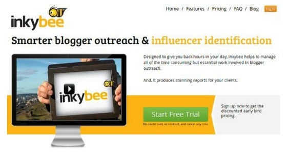 10 best social media marketing tools inkybee