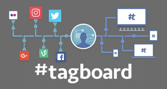 10 best social media marketing tools tagboard