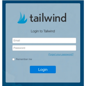 10 best social media marketing tools tailwind app