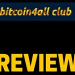 Bitcoin4All Club Review – BTC Cash Gifting Scheme or Legit Opportunity?
