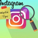 New Instagram Features – Photo Sharing Platform Updates You Should Know About