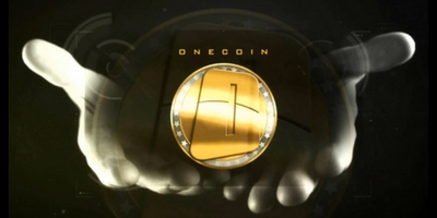 is onecoin going public