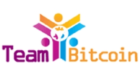 team1bitcoin review