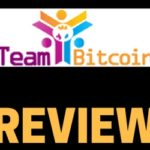 Team1Bitcoin Review – 2×5 Matrix Bitcoin Cash Gifting Scam?