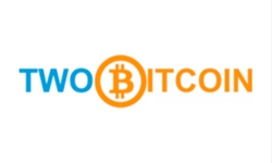 two bitcoin review