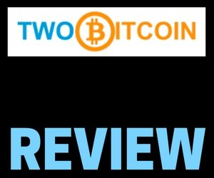 two bitcoin reviews