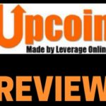 UpCoin Review – Is This Micro Pyramid Bitcoin Lottery Program Legit?