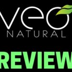 Veo Natural Review – Nutrition That Is Sensibly Priced and Lucrative?