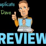 Duplicate Dave Review – Marketing Legend Scam or Legit Company? U Decide!