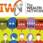 The Wealth Network Review – Affiliate Scam or Legit Company?