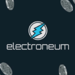 Electroneum Cryptocurrency ICO – Legit Company or Scam?