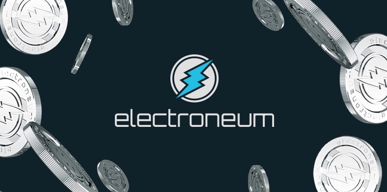 Electroneum Cryptocurrency ICO - Legit Company or Scam?